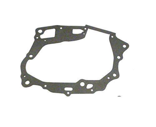 M-g 33218 Center Case Gasket for Honda 125, 185, 200, Tlr, Xl, Xr,