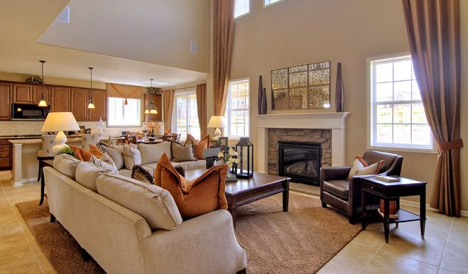 meridian estates by richmond find homes for sale near here http www. Black Bedroom Furniture Sets. Home Design Ideas