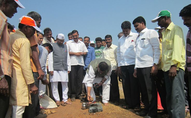 #NCP #Maharashtra #BhaskarJadhav #Guhagar #Development #Chiplun