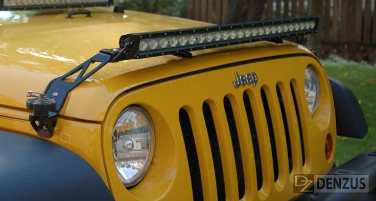 117 Best Jeep Total Rebuild Images On Pinterest Jeep