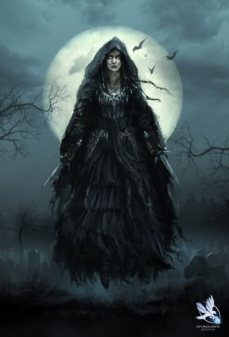 38 best Witch costume inspiration images images on Pinterest