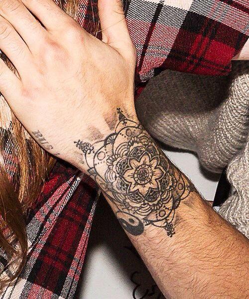 Pin De Andrew Mougios En Tattoos: Pin De Francisco Rodríguez En Tatuajes