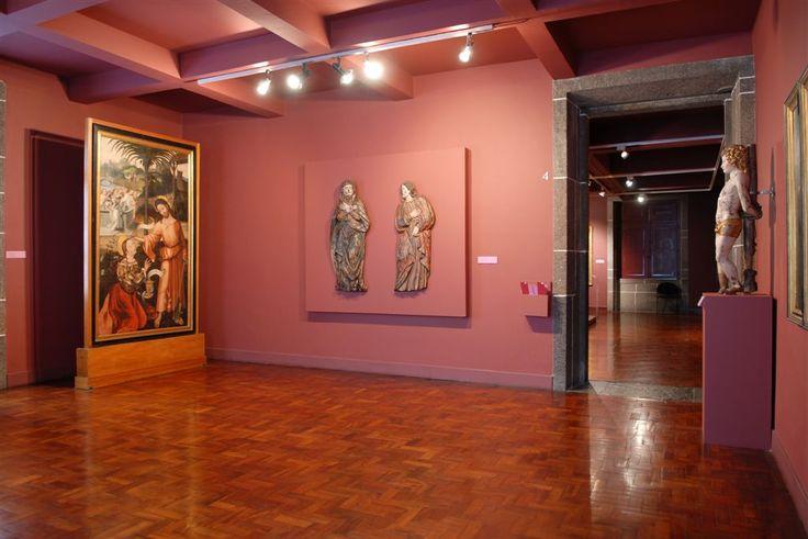 Musée-de-lart-sacré.png (1024×684)
