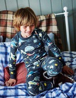 25  best ideas about Childrens pyjamas on Pinterest | Kids pajamas ...