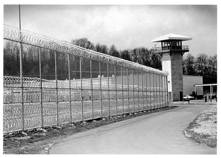 prison - Google Search