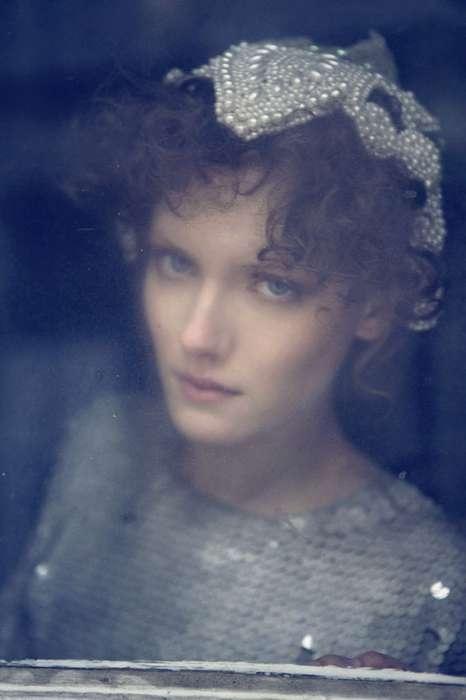 Atelier by Stefan Giftthaler Photos 1 - Ethereal Fairy Photography pictures, photos, images