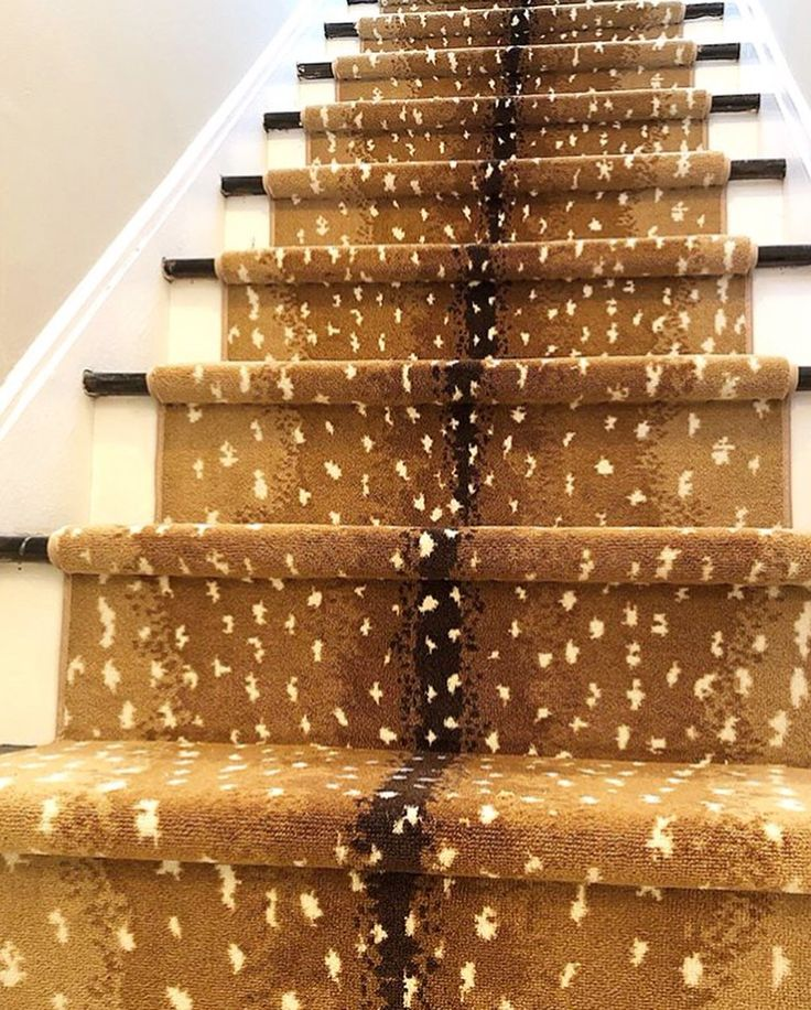 437 Best Stair Runners Images On Pinterest Cool Ideas