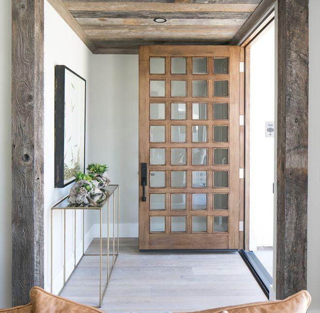 Best 25 Front Door Hardware Ideas On Pinterest Exterior Door Hardware Door Locks And Handles