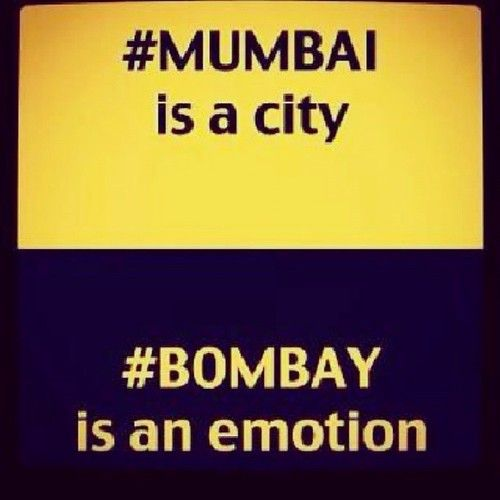 essay on bombay the city of dreams Mumbai – the city of dreams mumbai (play /m m ba / marathi:  , mumbai, ipa: [mumb i] ( listen)), formerly known as bombay (/b m be /) in english due to british colonial/imperialist renaming policies, is the capital of the indian state of maharashtra.