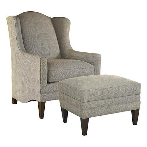 cozy accent chair fleming accent chair master bedrooms cozy chair and colors 13555 | 9b3c596d6ff4df1b5a26f587d4a71e22