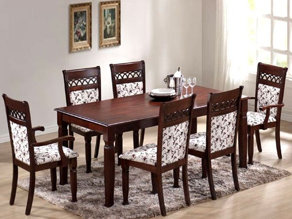 buy furniture online from indiau0027s most affordable furniture brand royaloak