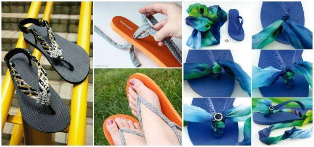 DIY-Flip-Flop-Ideas-for-Summer