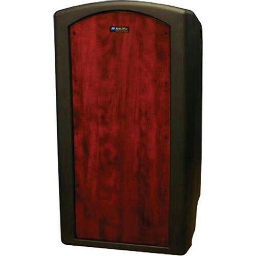 Best Images About Pulpits Churches Pinterest Acrylics Red Oak And Furniture