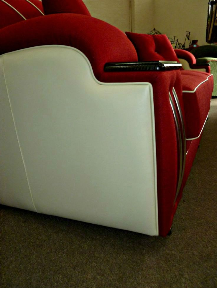 Man Cave Furniture Melbourne : Best images about man cave lounge suites on pinterest
