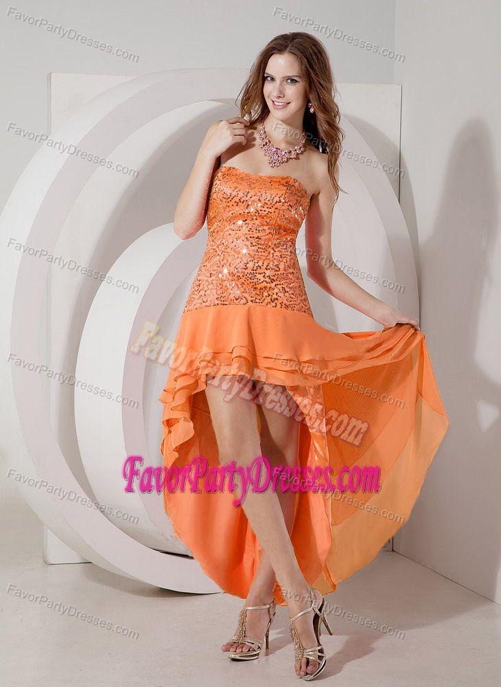 orange-party-dresses-afe-102-4-1.jpg (730×1000)