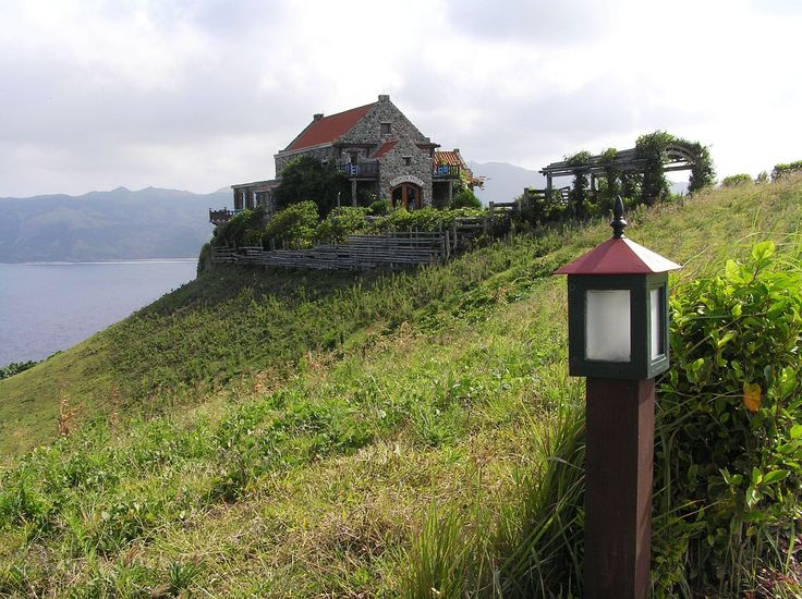 First-time in Batan Island, Batanes | First-Time Travels