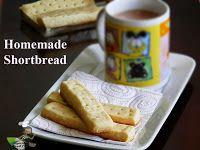 Homemade shortbread recipe,homemade scottish shortbread, walkers shortbread,mcvities shortbread recipe , shortbread fingers,…
