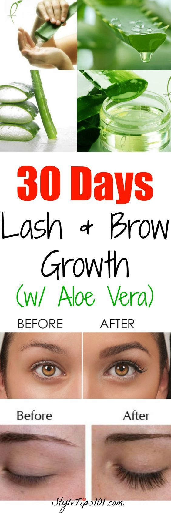 Aloe Vera Gel for Hair Growth http://ultrahairsolution.com/how-to-grow-natural-hair-fast-and-healthy/home-remedies-for-hair-growth-and-thickness/vitamin-for-fast-hair-growth/