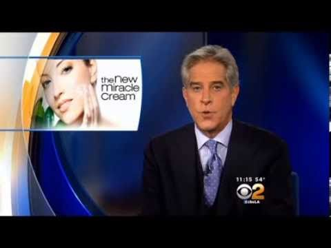 We made the CBS News! They used their own dermatologist & testers to share their unbiased opinions & turned out they loved Nerium! I'm so proud to be a part of this incredible company & our amazing products.