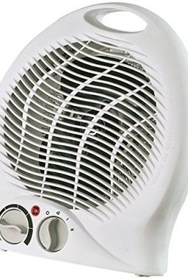 Optimus-H-1322-Portable-2-Speed-Fan-Heater-with-Thermostat-0
