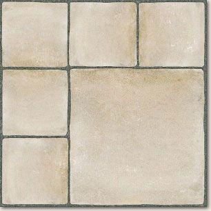 Нефрит-Керамика Лофт серый пол фото 30х30 508\м2