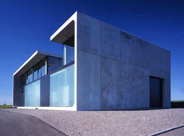 164 best Haus images on Pinterest House design, Homes and