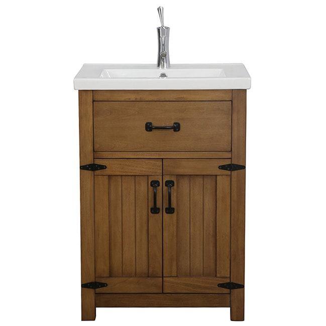 23++ Overstock bathroom vanities cabinets type