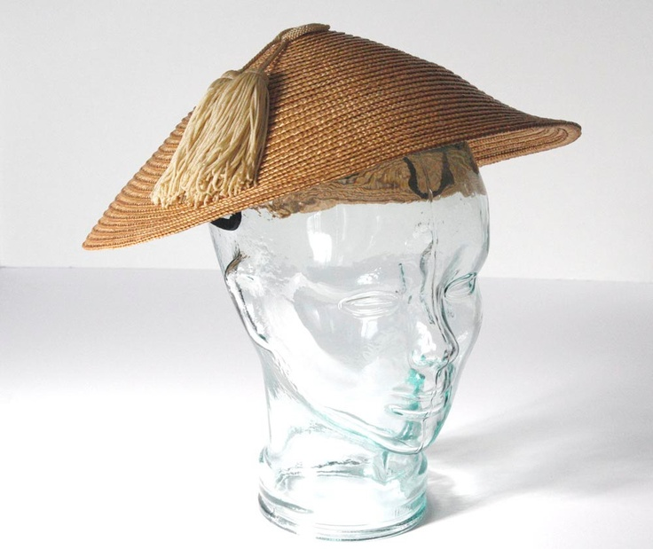 Coolie Hat: 21 Best Coolie Hat Images On Pinterest