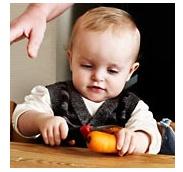 pædagogiske betragtninger omkring det gode måltid.