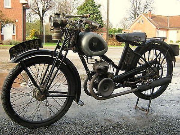 Les 126 Meilleures Images Du Tableau Bikes Wallpaper Sur: Les 126 Meilleures Images Du Tableau Terrot Cycle Sur