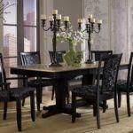 Dining Room Sets Formal Dining Room Sets Discount Dining Room Sets