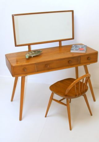 Ercol Vintage Furniture From retroandvintagefurniture-Vintage-Retro Ercol Furniture UK