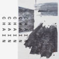 Listen to Chain (CFCF Remix) by Leo Abrahams & Brian Eno on @AppleMusic.