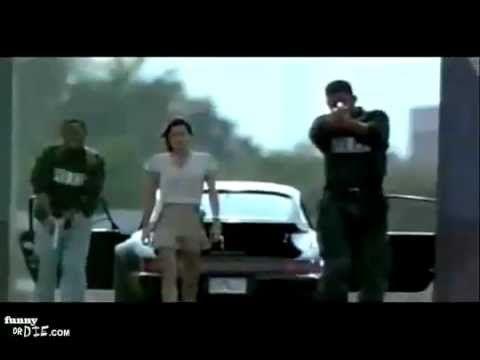 ▶ Don LaFontaine Trailer Mashup - YouTube