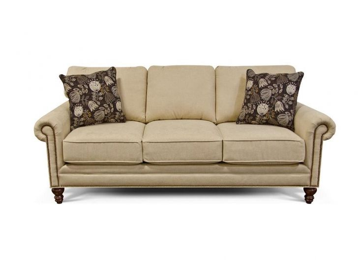 best england furniture  on Pinterest