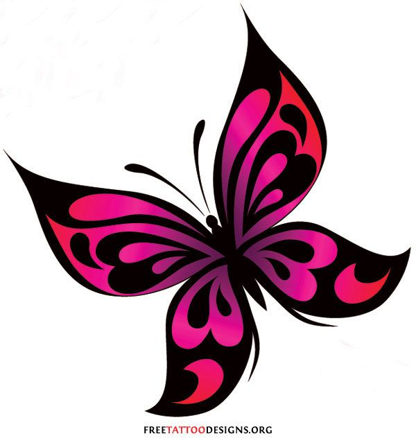 39 best images about butterfly tattoos on pinterest glitter tattoos for women and new t. Black Bedroom Furniture Sets. Home Design Ideas