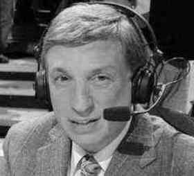Marv Albert quotes quotations and aphorisms from OpenQuotes #quotes #quotations #aphorisms #openquotes #citation