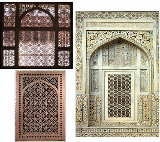 90 best images about moroccan style doors windows and for Window design indian style