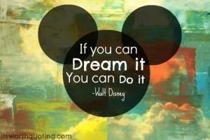 32 amazing, true and inspiring quotes
