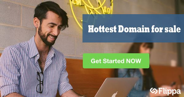 Buyer will get 5 domains  DesignsMarketplace.com DesignsMarketplace.net and TranslatorsMarketplace.com, PluginsMarketplace.com BTC-MARKETPLACE.COM They can be used for many purposes.  with only 1 price the competitions is high  start BID NOW !  https://flippa.com/6275066-designsmarketplace-com