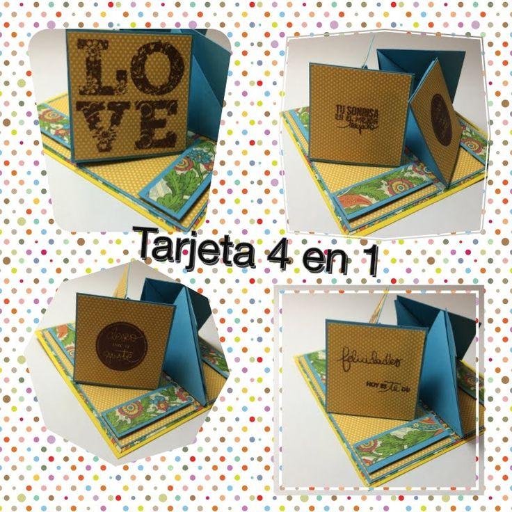 1000+ ideas about Tarjetas Felicitacion on Pinterest Postales navidad, Navidad and Communion
