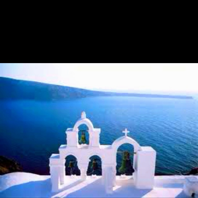 Greece: Spaces, Buckets Lists, Greece Someday, Favorite Places, Travel Inspiration, Hella Ελλάς Greece, Places I D, Hellas Ελλάς Greece, Travel Buckets
