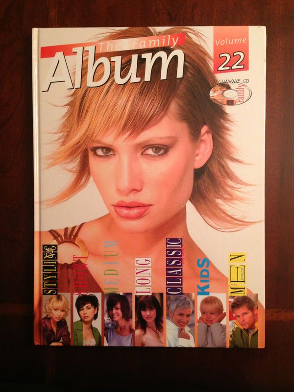 hair styling books for salons 104 best images about school on unisex 8770