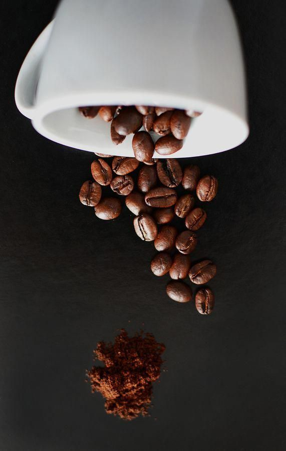 Coffee Bean Menu Foody Coffee Cups Gourmet Coffee Beans Coffee Cafe