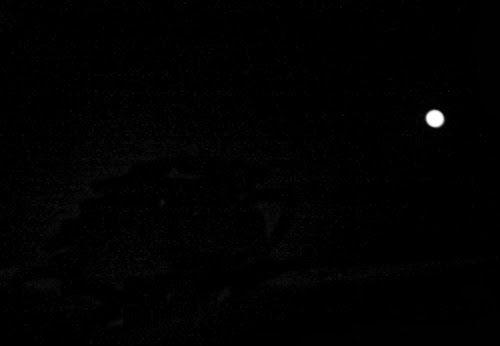 Starlight World: Una piccola stella in un cielo nero