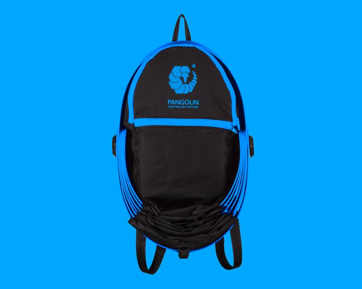 www.mypangolin.com, Check us out and take them with you,..  Model shown: Pangolin backpack - 99$ (other colors and makes available) ------  Available online at www.mypangolin.com www.facebook.com/pangolinofficial/ instagram: http://instagram.com/mypangolin