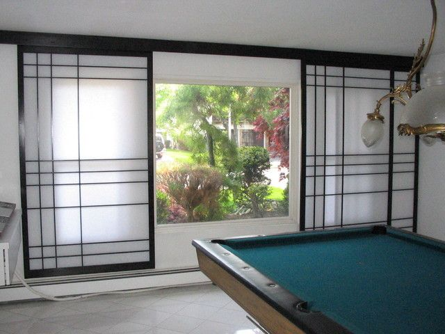 Sliding Screen Door Replacement best 20+ replacement sliding screen door ideas on pinterest | tvs