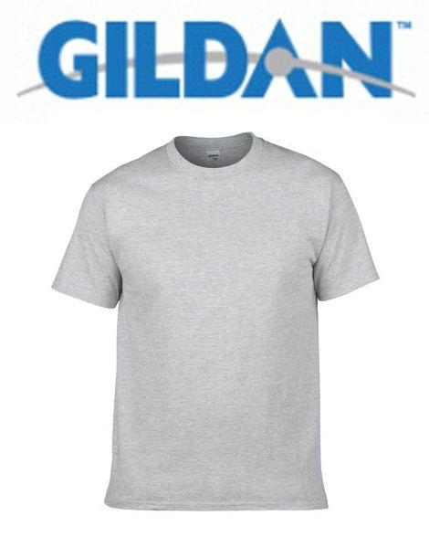 Gildan Indonesia Authorized Gildan Distributor Indonesia