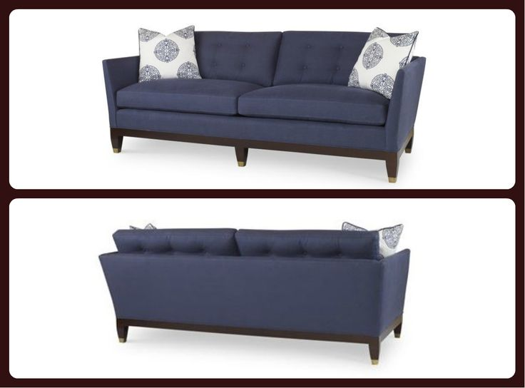 91 Best Sofa Tufted Sofa Modern Sofa Set Traditional