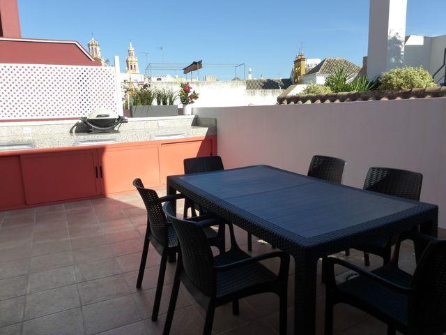 Best 25 alquiler de viviendas ideas on pinterest for Alquiler de pisos en sevilla centro particulares